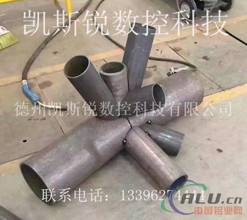 这种类型的设备广泛应用于金属结构件生产,电力设备,锅炉业,石油,化工