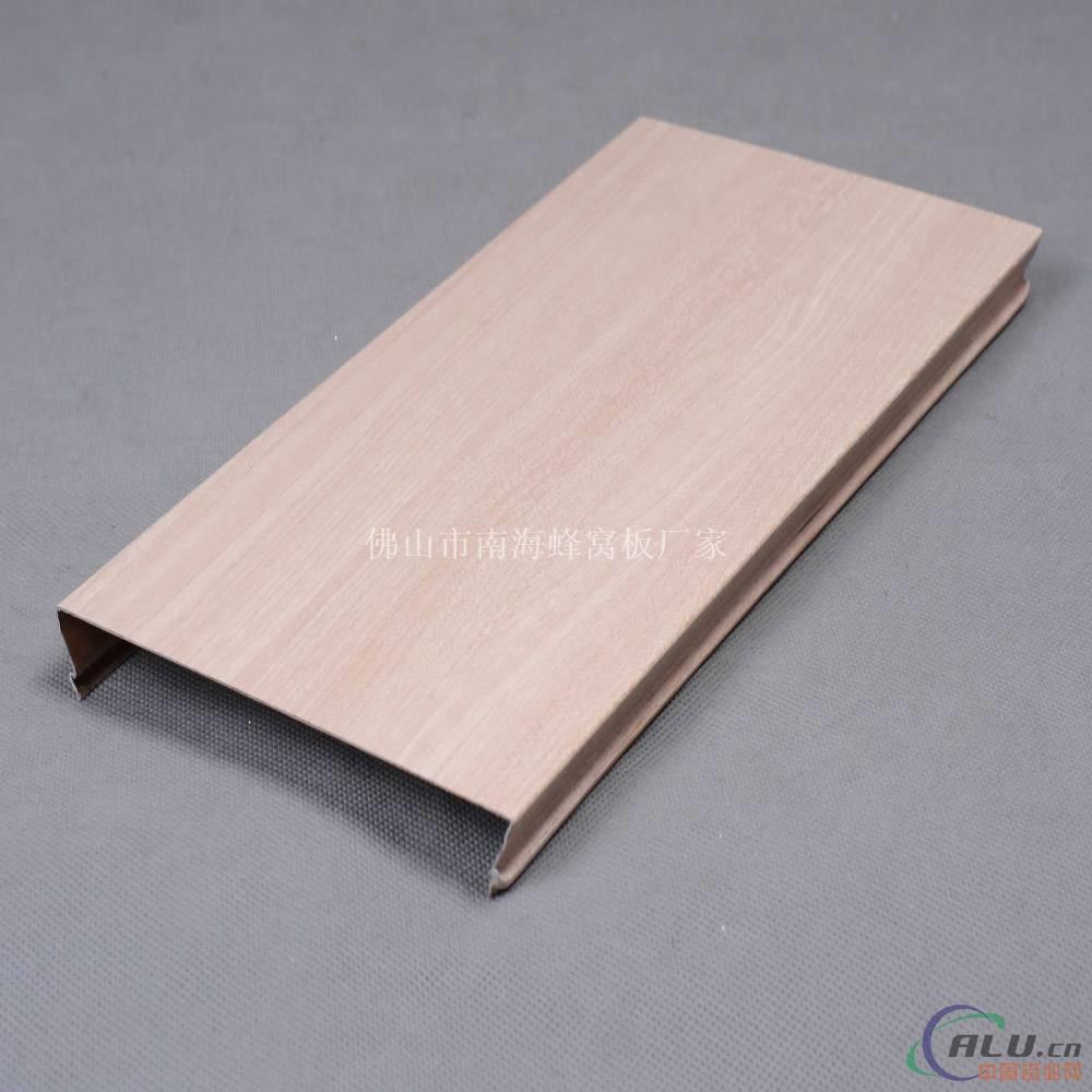 幕墙铝单板,雕花铝单板,木纹铝单板,仿石材铝单板,铝天花,铝方通等