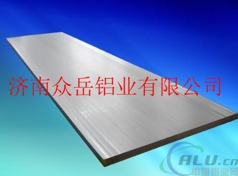 成都保温铝板市场价格