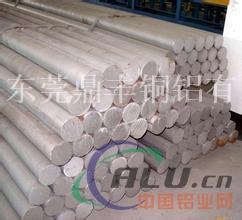 2011铝棒延展性、国标铝圆棒、防锈铝棒