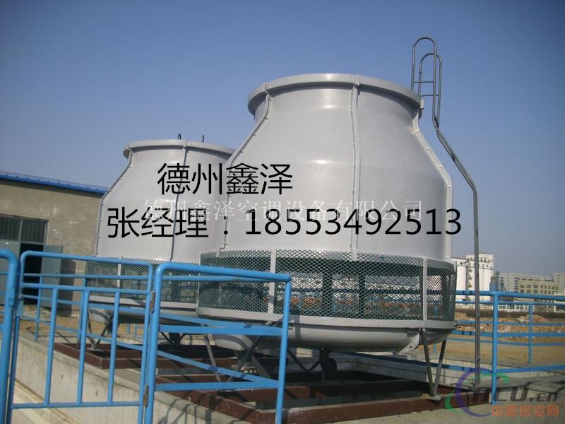 公开式冷却塔填料价格