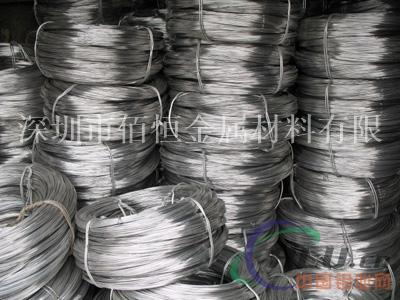 2014铝合金螺丝线
