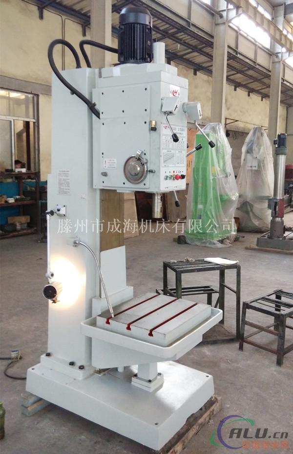 Z5140B1立式钻床40立式钻床厂家
