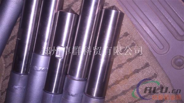 氧化铝焙烧炉油枪