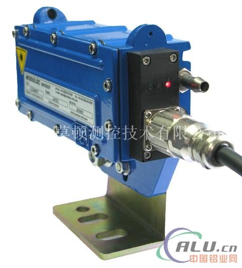 工业环境专项使用激光测距传感器