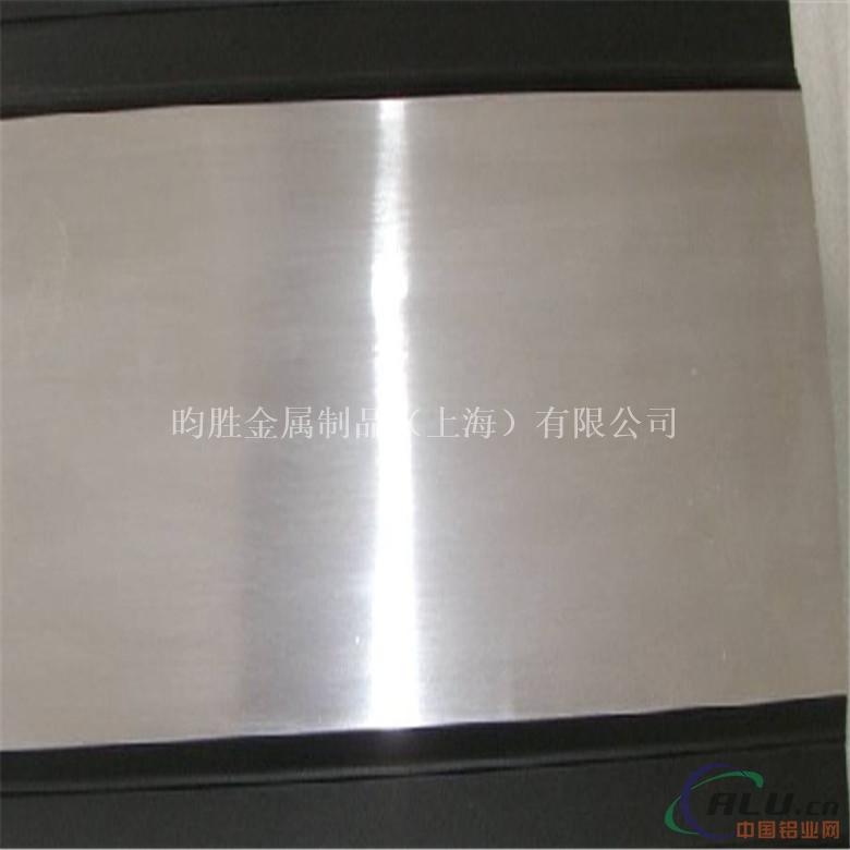 西南铝板       3003铝合金板     品质保障