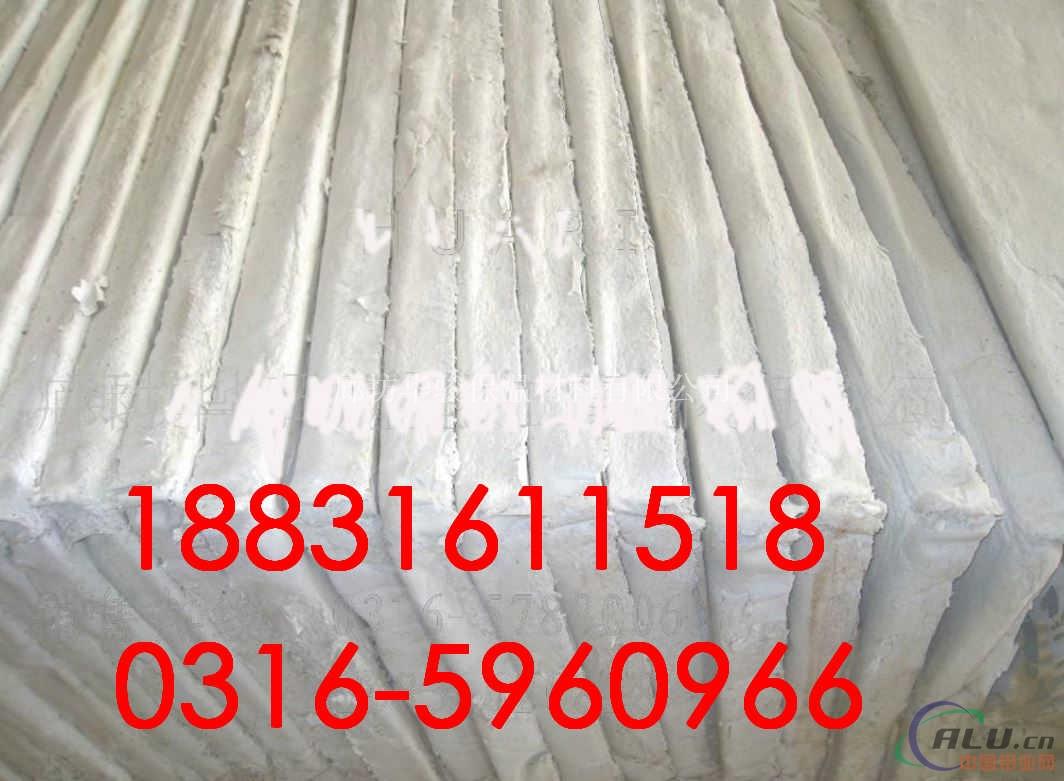 复合硅酸铝镁板是怎么安装的