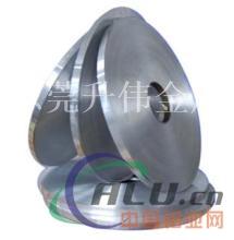 优质环保ADC12合金铝带