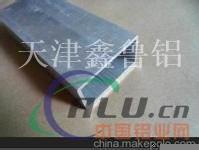 铝管加工厂铝板价格小口径铝管