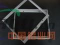 供应光伏铝合金边框成品