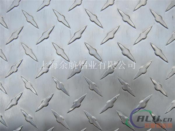 欧洲标准飞机孔