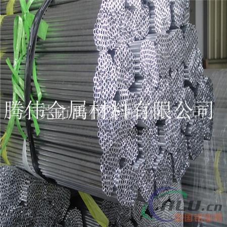 ADC12铝合金 ADC12铝合金