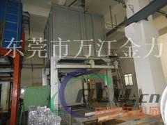 深圳节能高效铝合金淬火炉去哪里买