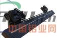 专业生产车体铝型材