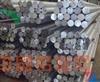 成批出售【1065铝板】较新价格、铝棒行情