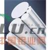 批发【1090铝板】较新价格、铝棒行情