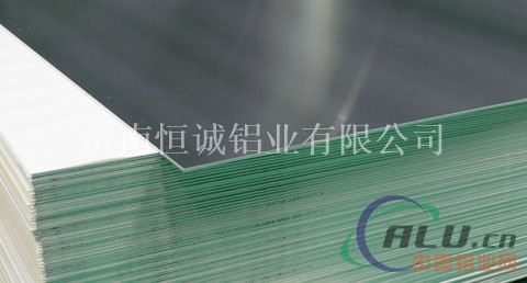 拉伸铝板 拉丝铝板 现货供应