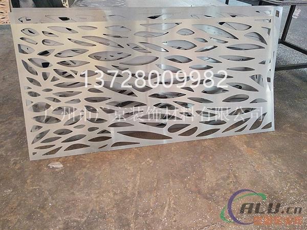 雕花铝板浙江雕花铝单板厂家雕花单板规格