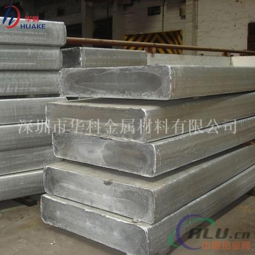 工业硬铝2A02铝板,2A02铝合金板材,规格齐全
