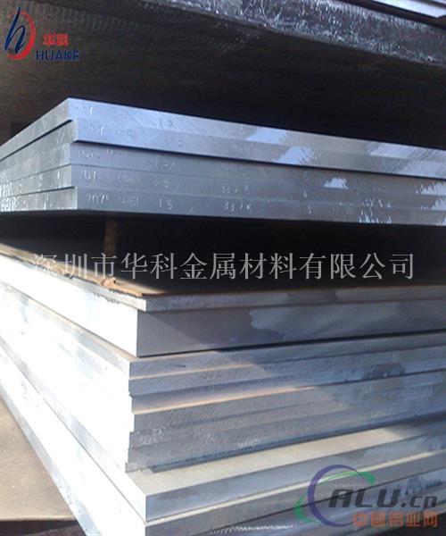 进口1A95铝板