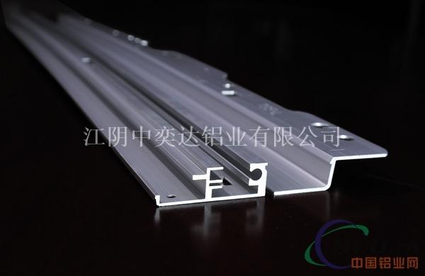 新能源汽车车体型材厂家