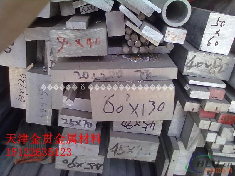 行情分析郴州市铝排价格