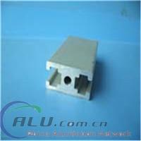 Aluminum Profiles China
