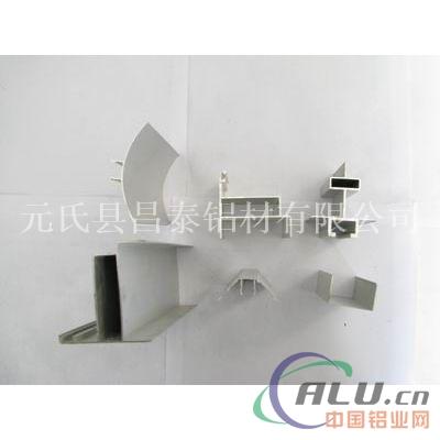 净化铝材净化夹心板铝材