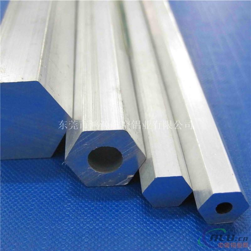 6082T6铝管 哪里6082铝管便宜