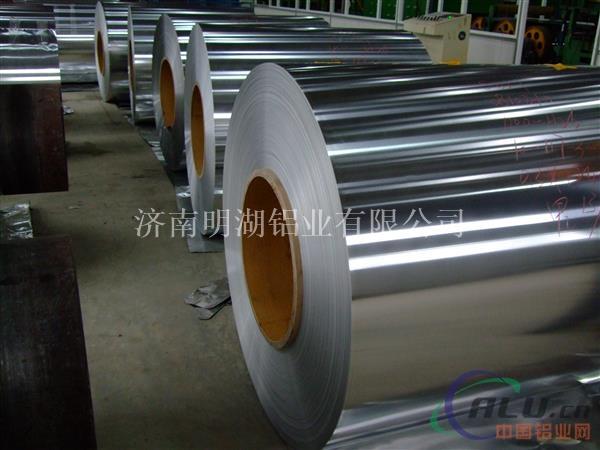 山东哪里有生产铸轧卷的厂家?