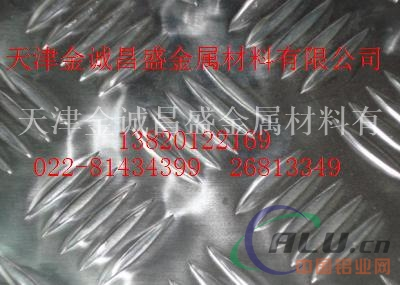 惠州5083.5052铝板,标准6061T651铝板