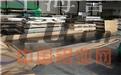 2a12一t4铝板机械性能2A12铝棒