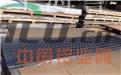2a11压花铝板生产厂家