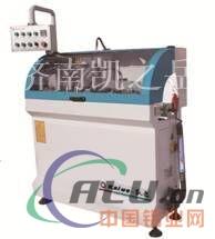 断桥铝加工设备山东生产厂家指导价格