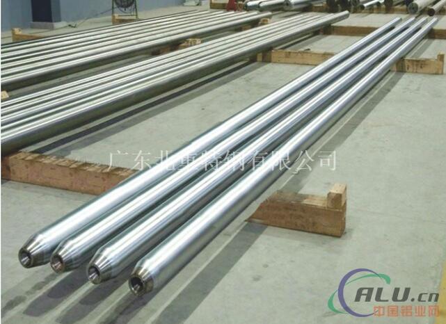 无缝钢管限动芯棒 钢管规格