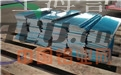 5052-O铝板 铝棒 易于加工