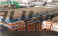 广东铝型材厂家 6063铝排
