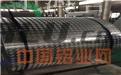 上海压花铝板厂家 5052