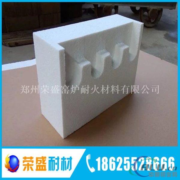 氧化铝空心球砖,荣盛耐材厂家直销