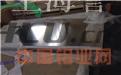 5754h112进口铝板批发