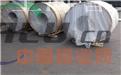 5754薄铝板厂家
