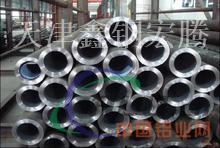 石家庄6063-T5铝方管