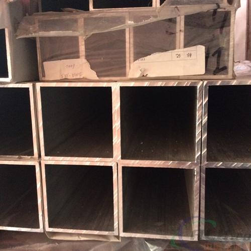 平顶山【幕墙型材】现货 、制造