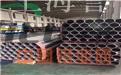 厂家直销铝管 6061铝管 上海厂家