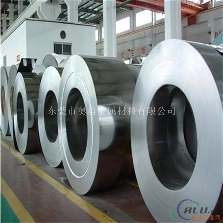 供应7017铝合金 5552变形铝