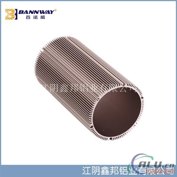 圆管,门窗,工业型材