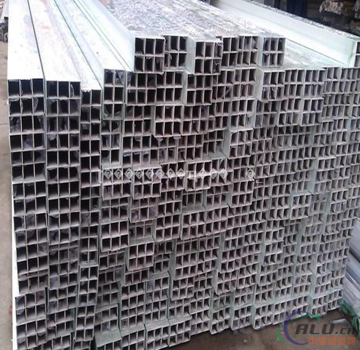 5052铝瓦楞合金板与6061合金压花铝板哪里有