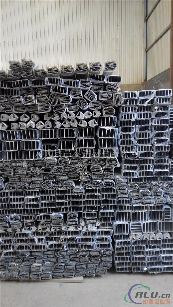 三明净化铝材净化夹心板铝材