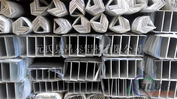 漳州净化铝材净化板铝材