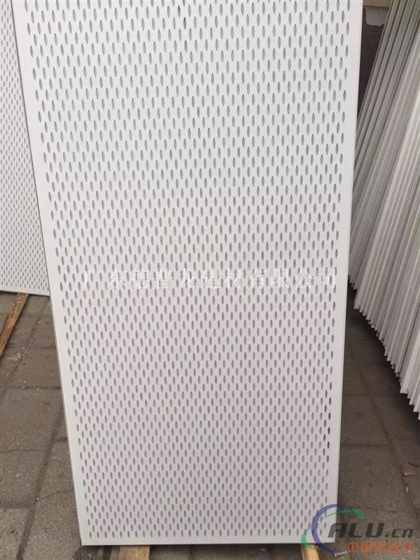 专为启辰4S店提供优质镀锌钢板厂家